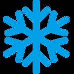 ski-neige-picto-lyon