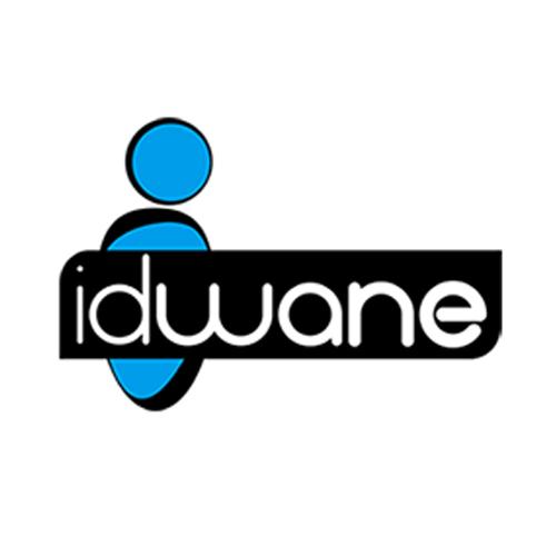 Idwane